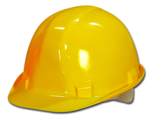 yellow helmet.jpg